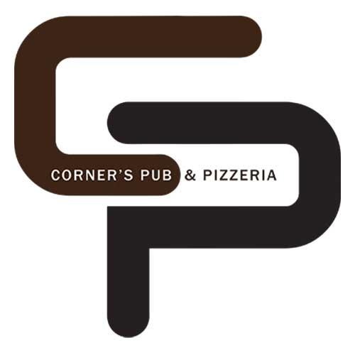 cornerspub
