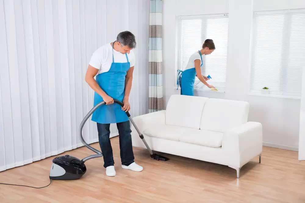 Lakás-takarítás-apartman-takarítás
