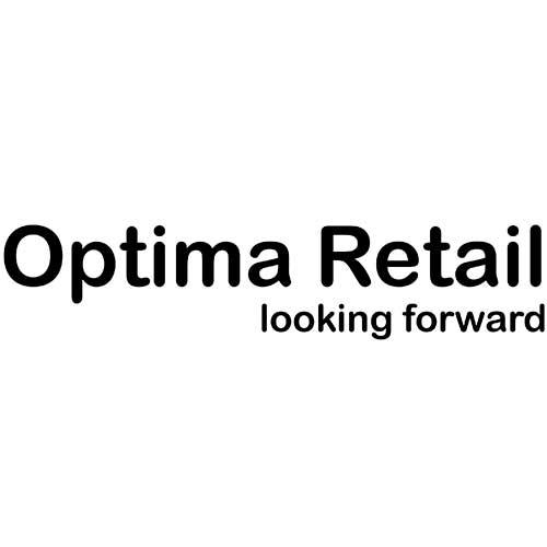 optima-retail